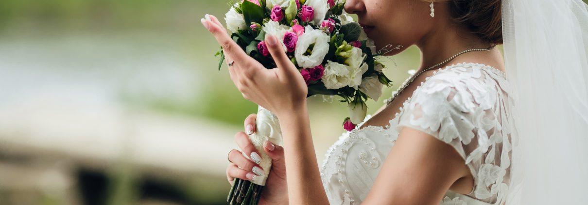 maquillaje para novia almeria