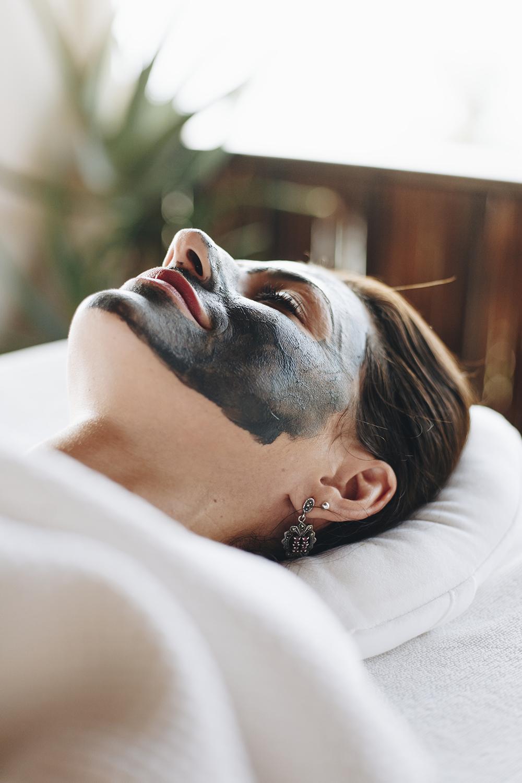 masaje facial almeria