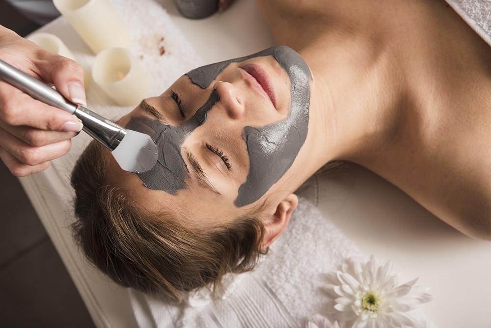 beneficios limpieza facial
