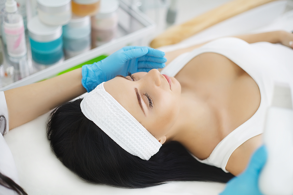 emocosmetica almeria