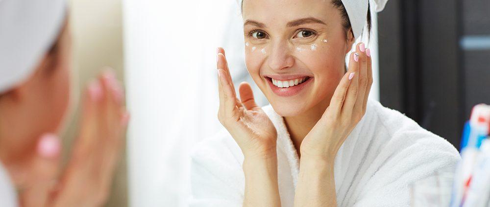 limpieza facial almeria